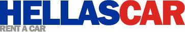 HellasCar Logo