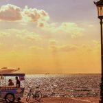 ενοικίαση-αυτοκινήτων-αεροδρόμιο-Θεσσαλονίκης---thessaloniki-airport-car-rental---Mietauto Thessaloniki Flughafen