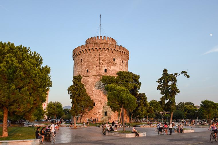 Thessaloniki-Flughafen-Mietwagen---Ενοικιάσεις-αυτοκινήτων-αεροδρόμιο-Θεσσαλονίκης---