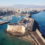 Nearby excursions from Heraklion, Crete that you should not miss
